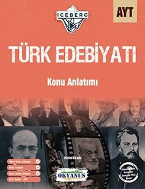 okyanus yayınları türk edebiyatı konu anlatımı