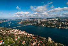 İstanbul devlet üniversiteleri