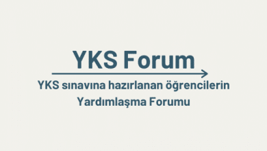 yks forum